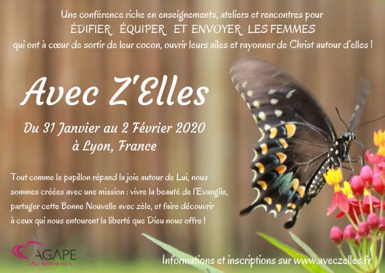 Flyer-Avec-Zelles-Lyon-2020